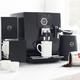 Jura® Impressa J6 Coffee Center