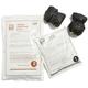 EarthBox Organic Replant Kit