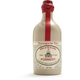The French Farm® Red Wine Vinegar