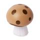 Chef'n® Mushroom Scrub Brush