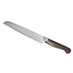 Zwilling J.A. Henckels® Limited-Edition Twin 1731 Bread Knife, 8