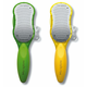 Microplane® Ultimate Citrus Tools