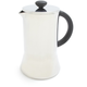 Bodum® PRESSO French Press