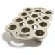 Nordic Ware® Mini Popover Pan