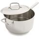 Demeyere® Apollo Saucepan, 1.1 qt.