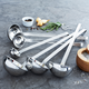 Sur La Table® Stainless Steel Ladles