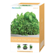 AeroGarden Space Saver 6 Elite Culinary Herb Seed Kits, Tuscan Herbs