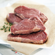 Sirloin Steaks, Set of 4