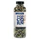Urban Accents Indigo Blue Premium Popcorn