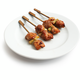 Yakatori Chicken Skewers, 20-piece Tray