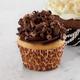 Leopard Bake Cups, Set of 32