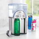 Cuisinart® CleanWater™ Countertop Filtration System