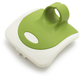 Chef'n® Green Palm Peeler