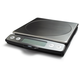 OXO® 22-lb. Stainless Steel Scale with Pull-Out Display