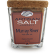 Murray River Sea Salt, 3 oz.