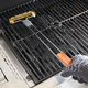 Sur La Table® Grill Cleaning Kit