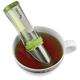 Tovolo Tea Press