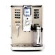 Gaggia® Accademia Espresso Machine