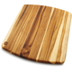 Madeira Teak Cutting Board