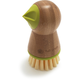 Tater Mate Potato Brush with Eye Remover