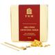 Edible Gold Petals, 23 kt.