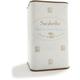 Sarabeth's Hot Chocolate Parisienne Tin