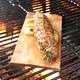 Sur La Table® Alder Grilling Plank