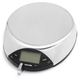 Salter® Aquatronic® Electronic Kitchen Scale