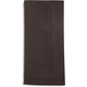 Graphite Classic Linen Napkins, Set of 4