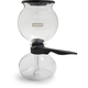 Bodum® Pebo™ Vacuum Coffee Maker