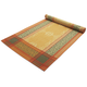 Lucrece Jacquard Table Runner