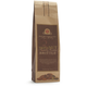 Anette?s Chocolate Factory Triple-Nut Kentucky Bourbon Brittle