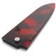 Miyabi Santoku Knife Wood Sheath, 7