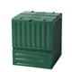 Thermoquick Composter, 110 Gallon