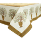 Couleur Nature Olive Tree Printed Tablecloths