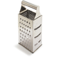 Sur La Table® Four-Sided Grater