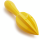 Sur La Table® Citrus Reamer
