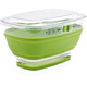 Progressive® Large Collapsible Produce Keeper