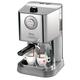 Gaggia Baby-Class Espresso Machine
