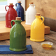 Ceramic Oil Jugs, 24 oz.