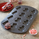 Wilton® Holiday Whoopie Pie Pan