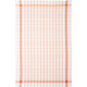 Flame-Check Kitchen Towel, 30
