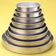 Magic Line Round Cake Pans, 6