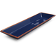 Terra Cotta Rectangular Serving Platters