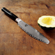 Shun Elite U2 Ultimate Utility Knife