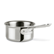 All-Clad® Stainless Steel Butter Warmer