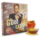 Good Eats 2: The Middle Years by Alton Brown, Autographed