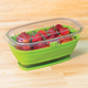 Progressive® Small Collapsible Produce Keeper