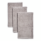 Bar Mop Kitchen Towels, Set of 3