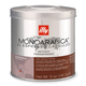 illy® MonoArabica™ Espresso Capsules, Guatemalan